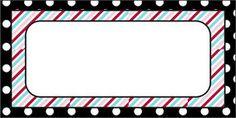 Étiquettes colorées - Fiches de préparations (cycle1-cycle 2-CLIS)