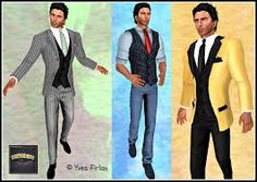 Silly but fun Stage Outfits, Suit Jacket, Breast, Suits, Fun, Jackets, Fashion, Down Jackets, Moda