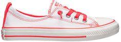 #078 I gotz! Track Converse Chuck Taylor Shoreline Casual Shoes - 542600F