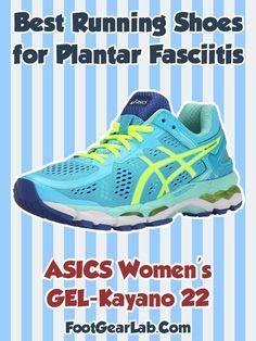 36 Best Shoes For Plantar Fasciitis images | Plantar