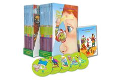 Program to develop child's essential skills - Analytical, logical and emotional skills     . Nice one for my child. More baby items here:  http://adriankmarketing.com/products/?cat=25