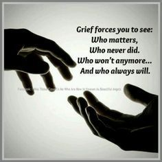 Quotes About Grief And Loss. Great Quotes, Me Quotes, Inspirational Quotes, Loss Quotes, Random Quotes, Strong Quotes, Amazing Quotes, Meaningful Quotes, I Miss You