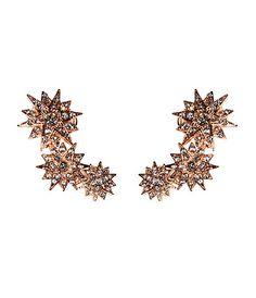 "Photo from album ""Sissi"" on Yandex. Star Jewelry, Jewelry Box, Jewelry Accessories, Jewelry Design, Jewlery, Royal Jewels, Crown Jewels, Empress Sissi, Kaiser"