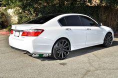 Honda Accord CoupeHonda Accord Coupe 2009My BRAND SPANKIN NEW 2014 Honda Accord Coupehonda accord coupe 2015 – Bing Imágenes