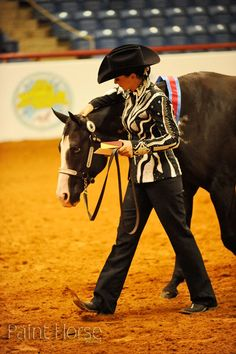 Video – Improving Your Showmanship Score – What do you think
