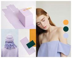 colortherapy.se – a blog for color lovers Color Stories, Lovers, Blog, Women, Fashion, Moda, Women's, La Mode, Blogging