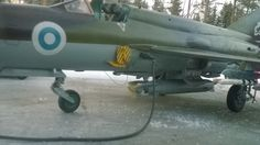 MiG-21bis Finnish Air Force, Mig 21, Defence Force, Military Aircraft, Fighter Jets, Inspiration, Arrows, Silver, Biblical Inspiration