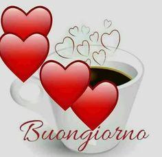bonjour en italien bonjour