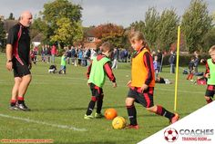 People Who Are Crazy Enough To Think They Can Change The World, Are The Ones Who Do! Make sure to check out these sessions with step by step soccer coaching videos and coaching points at >>> http://coachestrainingroom.com/topfive #coachestrainingroom #ayso #youthsoccer #coachingsoccer #soccerdrill #soccerdrills #soccercoaches #nikesoccer #nscaa #youthcoach #kidssoccer #ussoccer #uswnt #usmnt #barclays #soccertraining #soccerplan #soccerplans #soccersession #soccersessions #coachinglife