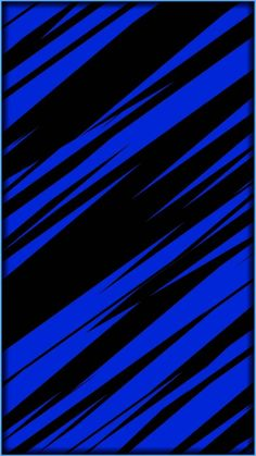 Iphone X Wallpaper Black And Blue Royal Blue Wallpaper, Black And Blue Wallpaper, Blue Wallpaper Iphone, Black Background Wallpaper, Luxury Wallpaper, Apple Wallpaper, Striped Wallpaper, Cellphone Wallpaper, Cool Wallpapers For Phones
