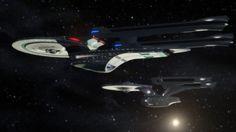 Winds of Change by Star Trek Starships, Star Trek Enterprise, Star Trek Tv Series, Space Fighter, Heavy Cruiser, Wind Of Change, Classic Sci Fi, Star Trek Ships, Fantasy Fiction