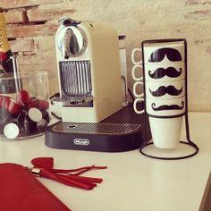 New mugs at Status :) #Statustars