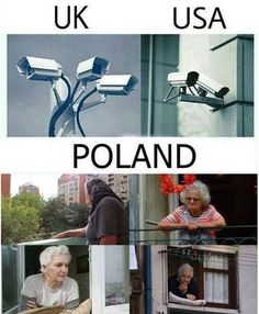 21 photos, which only get to know Palatine and confuse the rest of Germany - Lustiges - Best Humor Funny Crazy Funny Memes, Really Funny Memes, Stupid Funny Memes, Wtf Funny, Funny Relatable Memes, Funny Cute, Hilarious, Funniest Memes, Funny Gifs