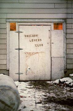 club privé