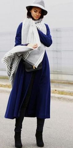 Dress-kot : Jacket or coat? #dress