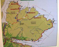 http://3.bp.blogspot.com/_jXRicObpfE4/TFbQOlcs2VI/AAAAAAAAISE/PqUtBZeav00/s400/1_Finnmark2010+082.jpg