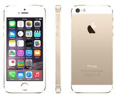 Harga Handphone terbaru : http://upgradehargahandphone.blogspot.com