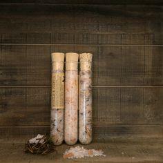 BENEFITS OF SALT SOAKS purify and rejuvenate your skin and body anti-aging properties – reduce wrink Pregnant Nurse, Mineral Bath, Clove Bud, Dead Sea Salt, Roman Chamomile, Apricot Oil, Water Retention, Bath Salts