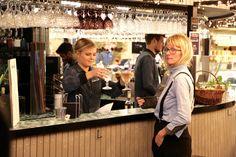 N? blir Aarhus din nye kulturhovedstad