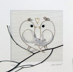 http://www.marywhelanart.com/embroidery.html