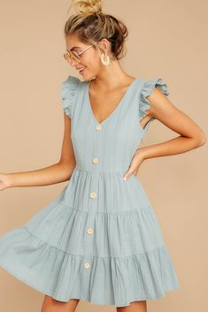 See what's new today at Red Dress. Red Dress has new arrivals on the latest dresses, clothes and shoes for women. Dresses Near Me, Sexy Dresses, Cute Dresses, Casual Dresses, Short Dresses, Dresses For Work, Elegant Dresses, Formal Dresses, Wedding Dresses