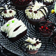 Devious Desserts - The Pampered Chef®http://www.pamperedchef.com/pws/pilarhemry/halloween-ideas-public