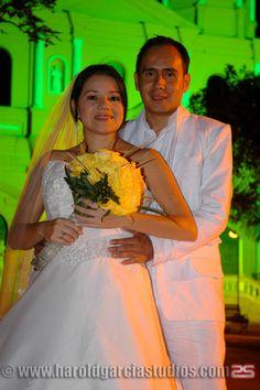 Fotografia de bodas Colombia Cartagena, Fotografia pre-bodas Cartagena, fotografia post-bodas Cartagena Colombia, Harold Garcia Studios, Fotografo profesional Colombia Cartagena