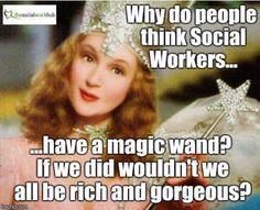The Social Work Hub