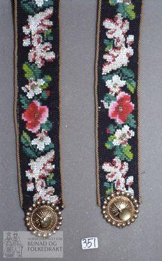 Floral Tie, Accessories, Fashion, Moda, Fashion Styles, Fashion Illustrations, Jewelry Accessories