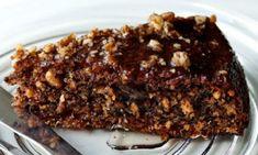 Greek Sweets, Greek Desserts, Greek Recipes, Chef Recipes, Food Network Recipes, Food Processor Recipes, Cooking Recipes, Chef Gordon Ramsey, Gordon Ramsay