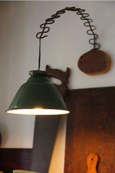 lamp fix