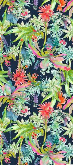 patterns.quenalberti