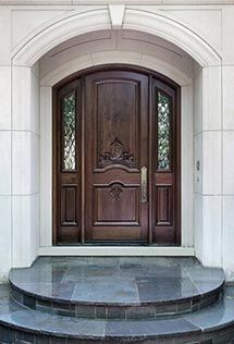 At Monarch Custom Doors, Our Area Of Expertise Is Not Contained To Just  Wrought Iron Doors And Entry Doors U2013 We Also Create Custom Built Garage Doou2026
