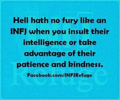 Yes. Also try to paint us a dependent. infj. c'est moi. mcr