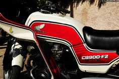 #Honda #CB900 Honda, Motorcycle, Vehicles, Motorcycles, Car, Motorbikes, Choppers, Vehicle, Tools