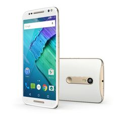 Motorola Moto X Style Android smartphone gallery - high-resolution pictures, official photos Technology Updates, Mobile Technology, Technology Gadgets, New Technology, Newest Smartphones, Mobile Price, Usb, Finger Print Scanner, Android