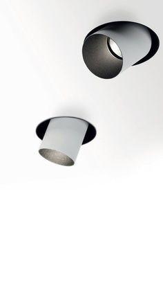 Jourdan Hammond Interior Design : Photo