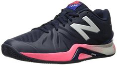 New Balance Men's Mc1296v2 Tennis Shoe -- See this great product.