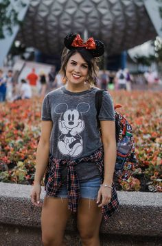 b27ae1ac9c Show your school spirit // Harry Potter Hufflepuff Plaid Skirt | #HTFANDOM  in 2019 | Harry Potter, Geek fashion, Plaid skirts