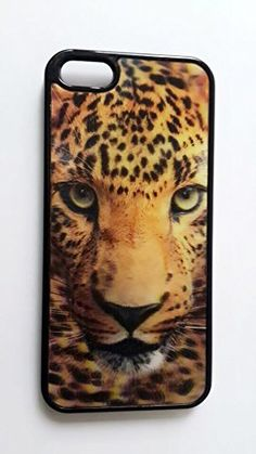 Hashex 3d Vision Plastic Hard Case Back Cover for Iphone 5 5s (008-Leopard) HASHEX http://www.amazon.com/dp/B00N464A6M/ref=cm_sw_r_pi_dp_OA9.tb0GV29VF