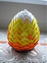 Veľká Noc - Vajíčko