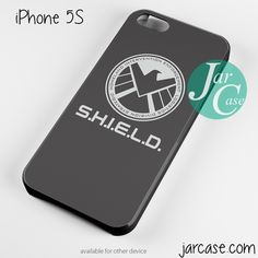 SHIELD Phone case for iPhone 4/4s/5/5c/5s/6/6 plus