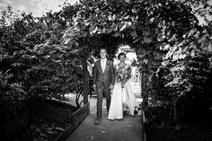 Becker Farms  weddings34