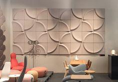 panel-acústico-gaia-stone-designs-bla-station-1.jpg (1000×702)