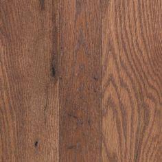 Selecting Hardwood, Hardwood Search & Flooring Options   Mohawk Flooring