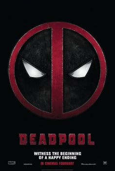 """Deadpool [Average]  Some aspects of this were good. Some the opposite. It had humour, though some childish. It reminded me of """"Super"""" with its incorporation of (ultra-)violence which I didn't find necessary. It's been a while since I watched the movie and, looking back, I don't remember much other than some outsized set-pieces (standard Marvel) linked with comedic interludes. The backstory was solid and could tie-in for Marvel's own Suicide Squad (Thunderbolts)?"""