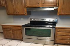 Listing agents if you would like your info to be here please contact 501 744 8511 - What a great neighborhood! Looking for a well maintained, family friendly. Wall Oven, Kitchen Appliances, Home, Diy Kitchen Appliances, Home Appliances, Ad Home, Homes, Kitchen Gadgets, Haus
