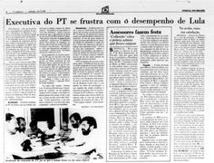 1989 Ecards, Memes, Newspaper Headlines, Old Advertisements, Journaling, E Cards, Meme