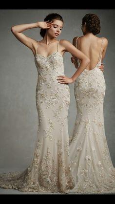 Made to order Bridemaid and Evening Dresses ED01131 Wedding Dresses  Australia 695882e466ff
