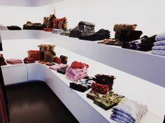 Alprausch store layout Store Layout, Bath Caddy